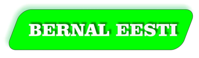BERNAL EESTI